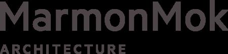 Marmon Mok Architecture