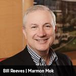 bill-reeves-web