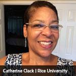 catherine-clack-web