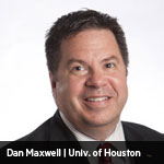 dan-maxwell-web