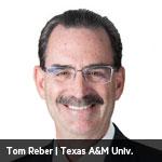 tom-reber-web