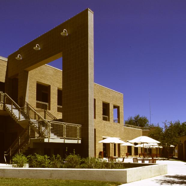 St. Mary's University Student Union